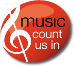 Music - Count Us In